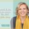 Program duboke osobne transformacije i osposobljavanja za terapeuta